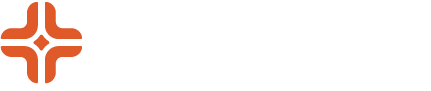 Poinciana Medical Center logo